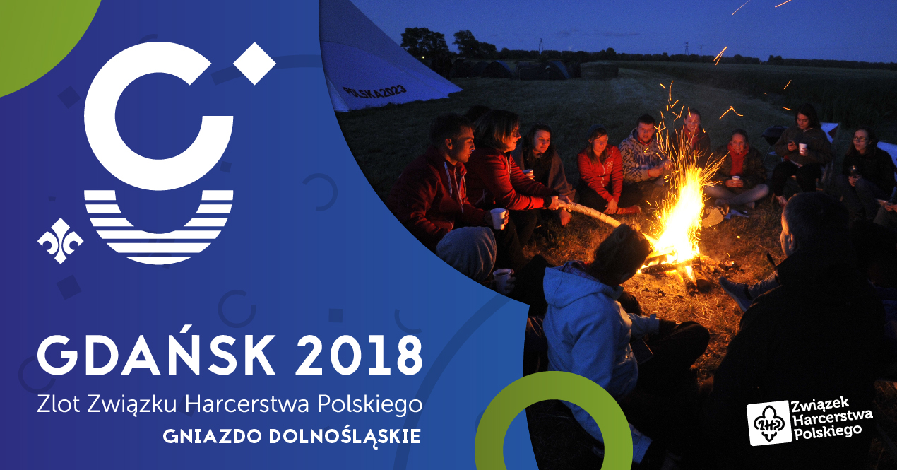 Zlot Gdańsk 2018